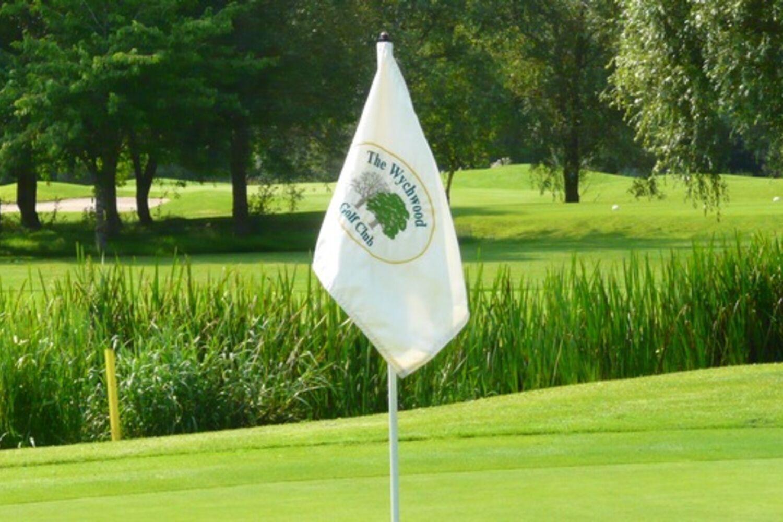 The Wychwood Golf Club Homepage :: The Wychwood Golf Club